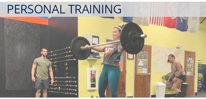 Personal Fitness Training in Pensacola FL, Personal Fitness Training near Pensacola FL, Personal Fitness Training near North Pensacola FL