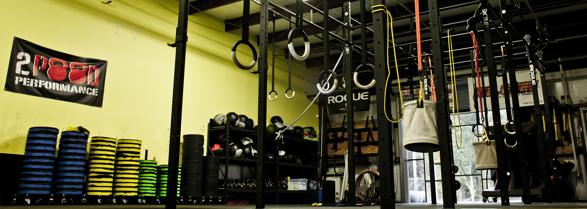 Why CrossFit VU Is Ranked One Of The Best Gyms In Pensacola FL, Why CrossFit VU Is Ranked One Of The Best Gyms near North Pensacola FL