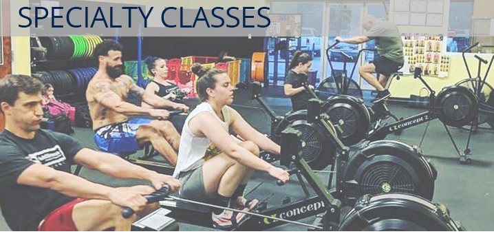 Specialty Fitness Classes in Pensacola FL, Specialty Fitness Classes near Pensacola FL, Specialty Fitness Classes near North Pensacola FL